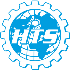 HTS Group of Companies