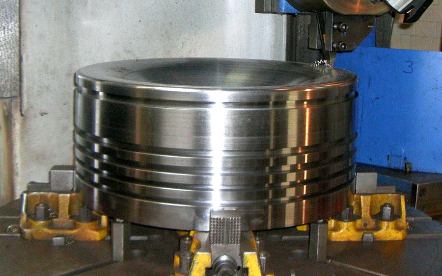 machining to standard (3)